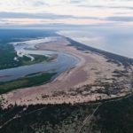 Рыбалка и охота на Кольском полуострове